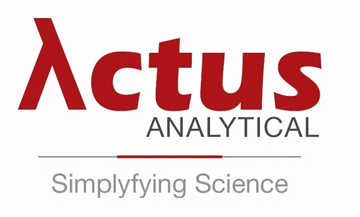 ACTUS ANALYTICAL